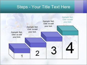 0000076454 PowerPoint Templates - Slide 64