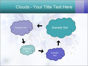 0000076454 PowerPoint Templates - Slide 72