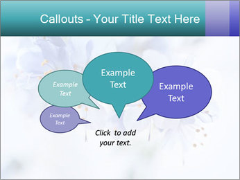 0000076454 PowerPoint Templates - Slide 73