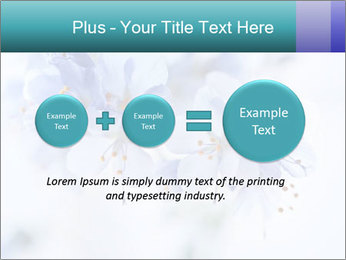 0000076454 PowerPoint Templates - Slide 75