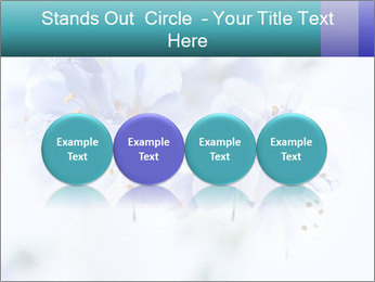 0000076454 PowerPoint Template - Slide 76