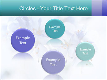 0000076454 PowerPoint Templates - Slide 77