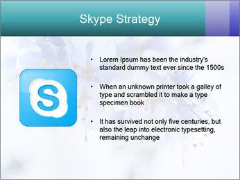 0000076454 PowerPoint Templates - Slide 8
