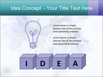 0000076454 PowerPoint Template - Slide 80