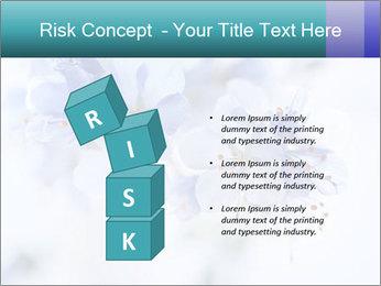 0000076454 PowerPoint Templates - Slide 81