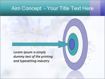 0000076454 PowerPoint Template - Slide 83