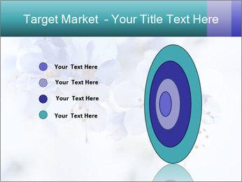 0000076454 PowerPoint Templates - Slide 84