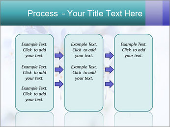 0000076454 PowerPoint Template - Slide 86