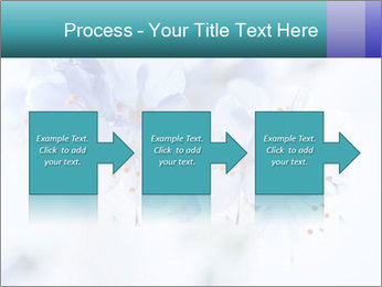 0000076454 PowerPoint Template - Slide 88
