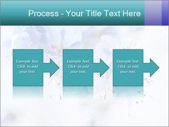 0000076454 PowerPoint Templates - Slide 88