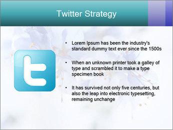 0000076454 PowerPoint Templates - Slide 9