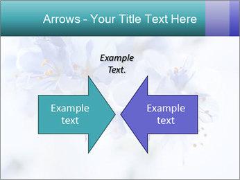 0000076454 PowerPoint Templates - Slide 90