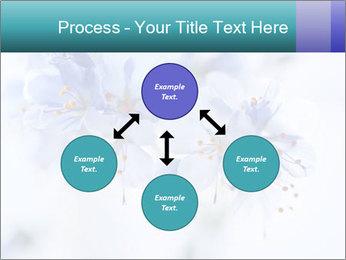 0000076454 PowerPoint Templates - Slide 91