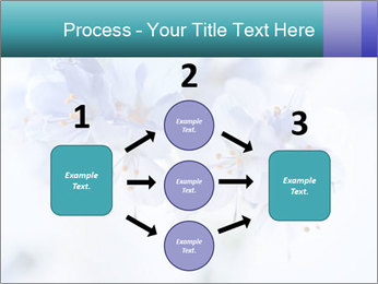 0000076454 PowerPoint Template - Slide 92