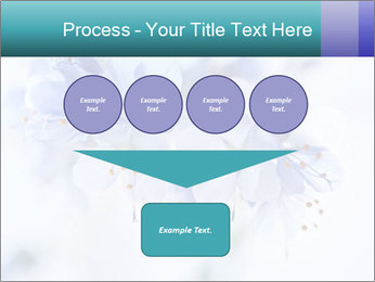 0000076454 PowerPoint Template - Slide 93