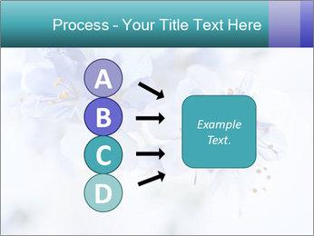 0000076454 PowerPoint Templates - Slide 94