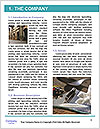0000076454 Word Template - Page 3