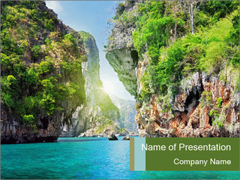 0000076455 PowerPoint Template