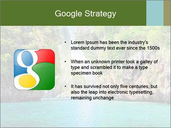 0000076455 PowerPoint Template - Slide 10