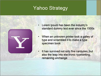 0000076455 PowerPoint Template - Slide 11