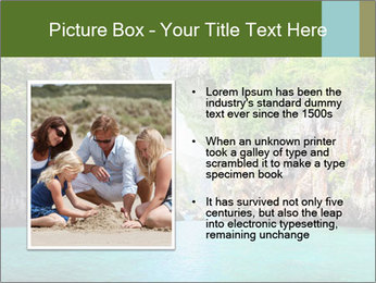 0000076455 PowerPoint Templates - Slide 13