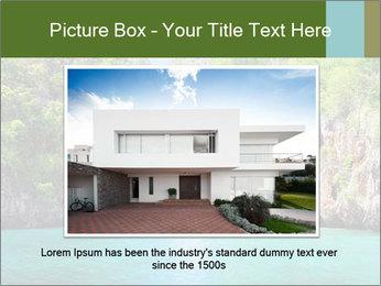 0000076455 PowerPoint Template - Slide 15