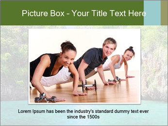 0000076455 PowerPoint Templates - Slide 16