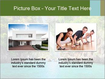 0000076455 PowerPoint Template - Slide 18