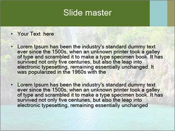 0000076455 PowerPoint Template - Slide 2