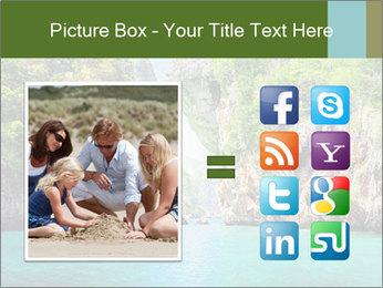 0000076455 PowerPoint Template - Slide 21
