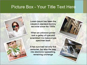 0000076455 PowerPoint Template - Slide 24