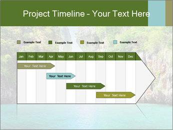 0000076455 PowerPoint Template - Slide 25