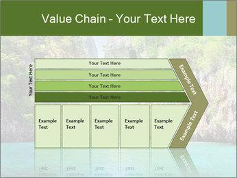 0000076455 PowerPoint Template - Slide 27
