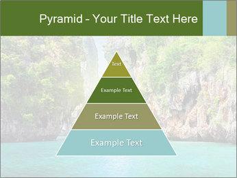 0000076455 PowerPoint Template - Slide 30