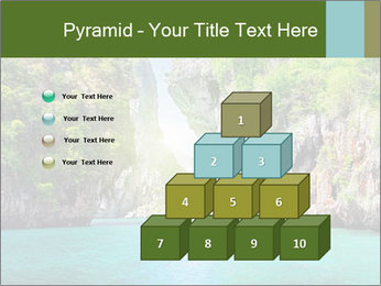 0000076455 PowerPoint Template - Slide 31