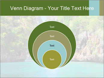 0000076455 PowerPoint Templates - Slide 34