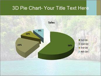 0000076455 PowerPoint Template - Slide 35