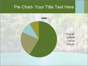 0000076455 PowerPoint Template - Slide 36