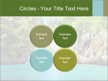 0000076455 PowerPoint Templates - Slide 38