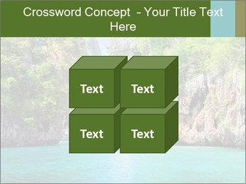0000076455 PowerPoint Template - Slide 39