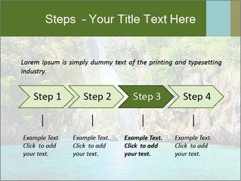 0000076455 PowerPoint Template - Slide 4