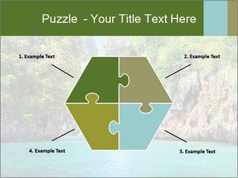 0000076455 PowerPoint Template - Slide 40