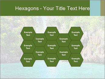0000076455 PowerPoint Template - Slide 44