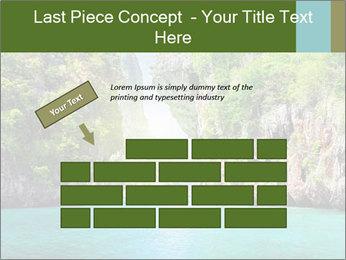 0000076455 PowerPoint Template - Slide 46