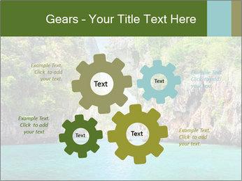 0000076455 PowerPoint Template - Slide 47