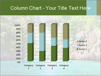 0000076455 PowerPoint Template - Slide 50
