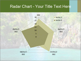0000076455 PowerPoint Template - Slide 51