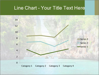 0000076455 PowerPoint Template - Slide 54