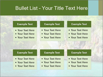 0000076455 PowerPoint Templates - Slide 56