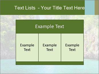 0000076455 PowerPoint Template - Slide 59